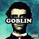 Goblin [VINYL]