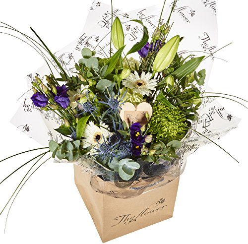 the-flower-rooms-meadow-blues-hand-tied-fresh-flowers-delivered-no-relay-service-flowers-made-delive
