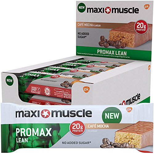 Maximuscle-60-g-Promax-High-Protein-Bar-Pack-of-12