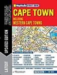 Cape Town (incl. Cape Penins.) str.gu...