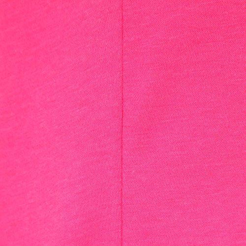 Nike pull pour femme club crew pour homme just do it Noir - rose bonbon