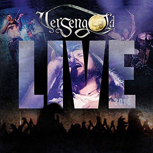 Versengold (Live)