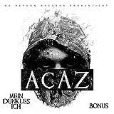 Mein dunkles Ich (Bonus Tracks) [Explicit]