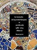 Trencadis de la pensée française