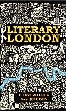 Literary London