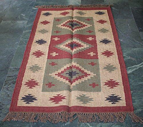 Vintage marroquí alfombra afgano alfombra Kilim alfombra persa Tribal alfombra turco alfombra