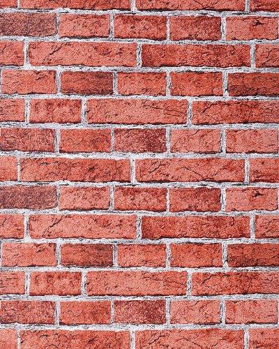 carta-da-parati-muro-di-mattoni-edem-583-24-invecchiato-con-effetto-pietre-stones-e-disegno-rustical