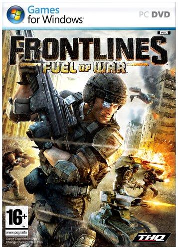 frontlines-fuel-of-war-pc-dvd