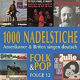 1000 Nadelstiche Vol. 12