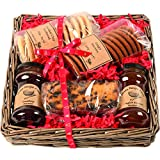 Blueberry Home Recipe Hamper (1.9kg)