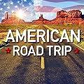 American Road Trip