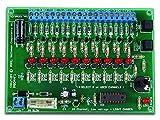 HQ 10-Channel Licht Effekt Generator