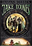 Jake Djones - Gardien du temps (Tome 3) - L'Empire de la pieuvre (French Edition)