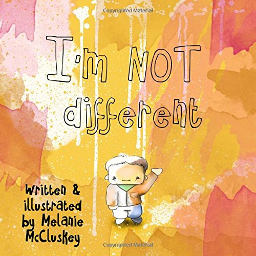 im-not-different