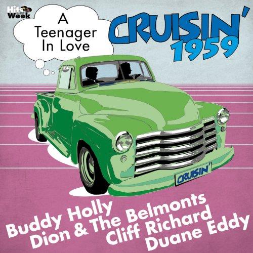A Teenager in Love (Cruisin' 1959)