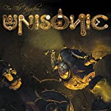 Unisonic: For the Kingdom (Audio CD)