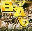 Bravo Black Hits Vol.13
