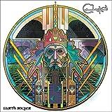 Earth Rocker Live/Ltd.2lp Picture Disc [Vinyl LP]