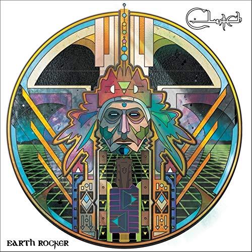 Triple Rocker (Earth Rocker (Triple Deluxe Edition))