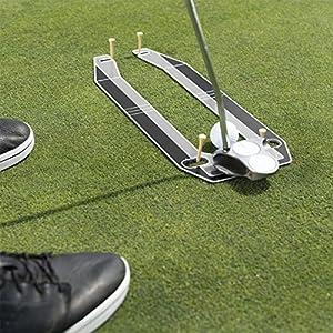 Callaway Accessories SKLZ Golf Putt-Tor