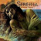 Sirenian Shores