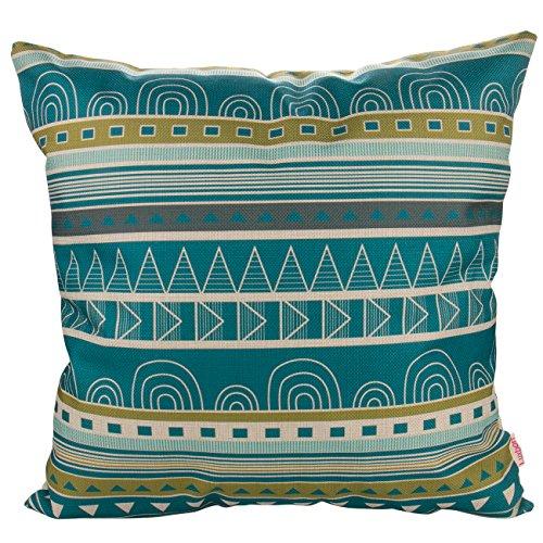 luxbon-coton-lin-imprime-canape-taie-doreiller-housses-de-coussin-durable-geometric-colore-indien-et
