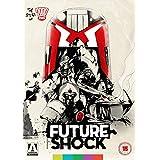 Futureshock! the Story of 2000