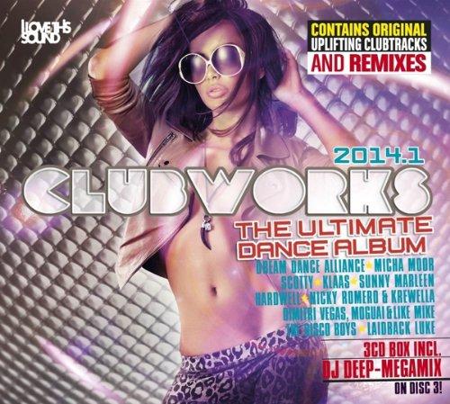 Clubworks-20141