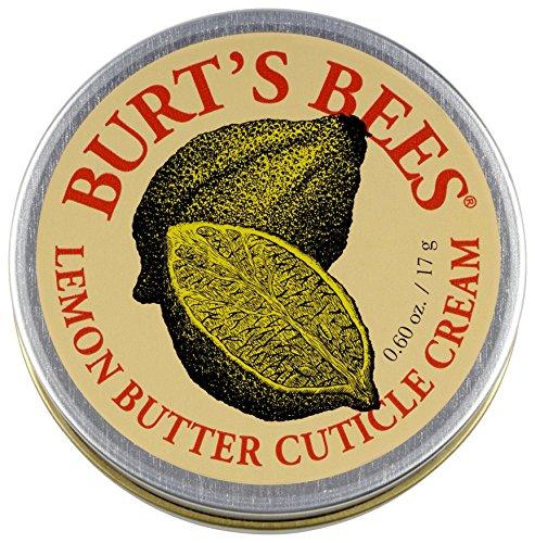 burts-bees-creme-pour-cuticules-au-beurre-de-citron-15g