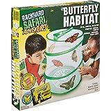 Backyard Safari 0T2456004BYS - Schmetterlingsfarm