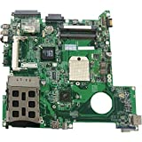 Toshiba Satellite L305 L305d V000138440 Amd Laptop Motherboard