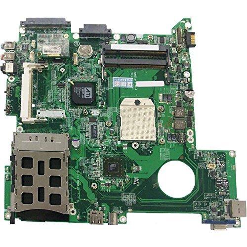 Sony Vpc-f126fm/b -f115fm Series Intel I-core Cpu Motherboard Mbx-215 A1783601a