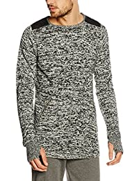 Hope'N Life Hyperion, Pull Homme