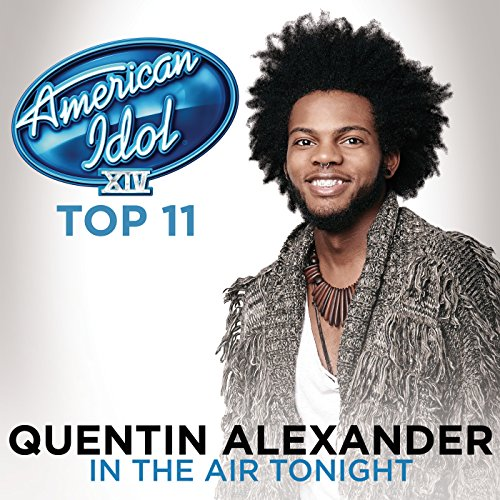 in-the-air-tonight-american-idol-season-14
