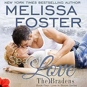 sea of love full movie download