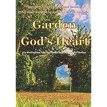 Garden of God's Heart