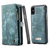 Belk Iphone Slim Cases - Best Reviews Guide