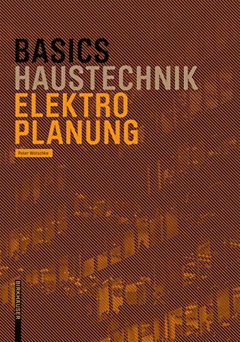 Basics Elektroplanung