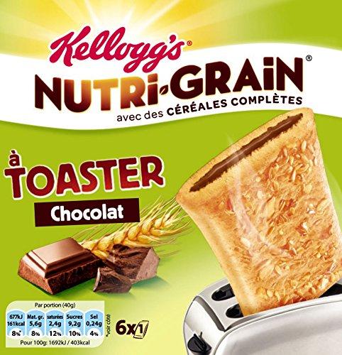 kelloggs-biscuits-petit-dejeuner-nutri-grain-a-toaster-chocolat-6-x-40-g-lot-de-4
