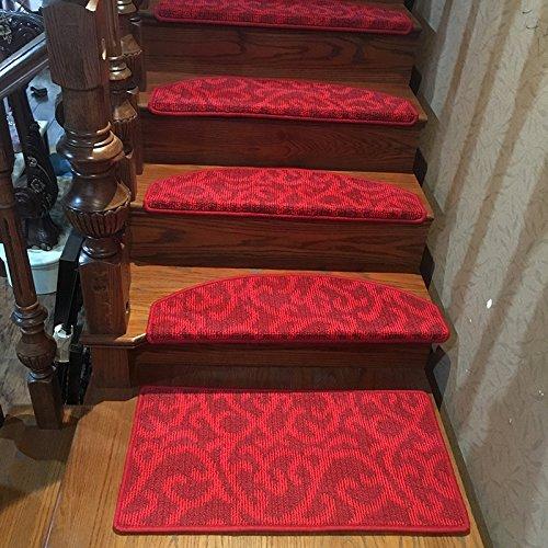dadao-reine-farbe-treppe-teppich-kleber-adhasion-rutschfeste-wohnzimmer-flur-schritt-pad-75-24-cm-ox