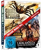 Creature Double Pack SPIDER kostenlos online stream