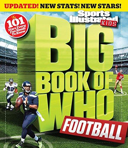 big-book-of-who-football