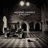 Black Knights: Medieval Chamber (Audio CD)