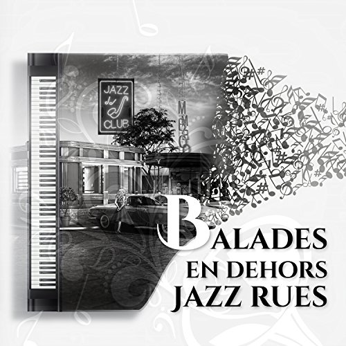 musique relaxation ms