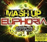 Mash Up Classic Euphoria