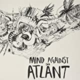 Atlant [Import USA]