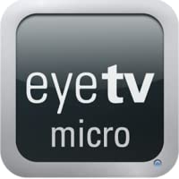 EyeTV Netstream