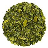The Indian Chai - Organic Moringa Leaves 250g | Boosts Immunity | Aids Digestion | Balances Sugar Levels | Herbal Tea |