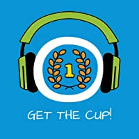 Get the Cup! Sporthypnose - Mentaltraining und mentales Coaching mit Hypnose
