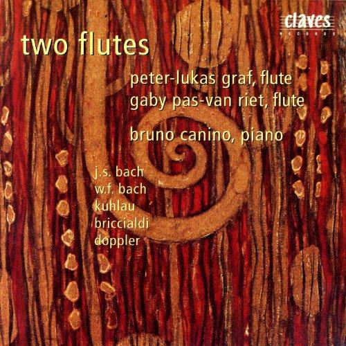 Flute Duos & Trios